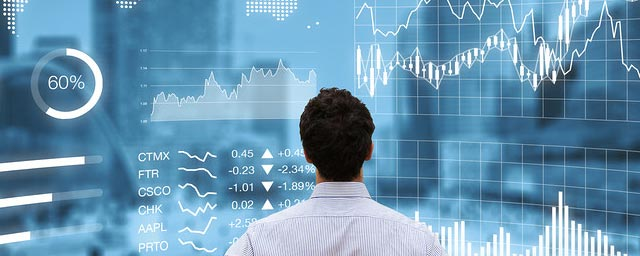 آموزش بورس و بازارهای مالی