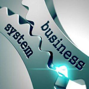 سیتم سازی کسب و کار آنلاین